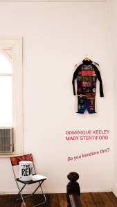 'Do_You_Kendone_This?'_installation_featured_at_Format_Gallery_2015_image_credit_Ashton_Papazahariakis9